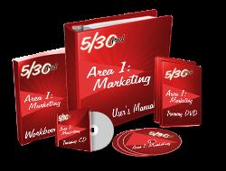 530Area1Media