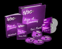 530Area4Media