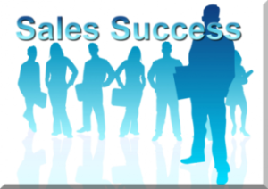 salessuccess_1