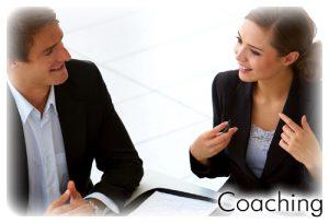 coaching-2